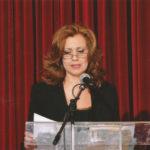 Ρόζα-Ελένα Σιμιτοπούλου Κουρούση